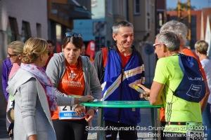 Stadtlauf-Neumarkt-Das-Drumherum-2019-0001