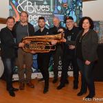 25-Jahre-Jazz-und-Blues-Open-Wendelstein-2018-0001