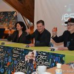 25-Jahre-Jazz-und-Blues-Open-Wendelstein-2018-0002