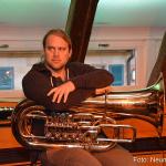 25-Jahre-Jazz-und-Blues-Open-Wendelstein-2018-0004