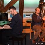 25-Jahre-Jazz-und-Blues-Open-Wendelstein-2018-0005