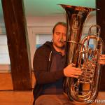 25-Jahre-Jazz-und-Blues-Open-Wendelstein-2018-0006