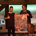 25-Jahre-Jazz-und-Blues-Open-Wendelstein-2018-0007