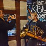 25-Jahre-Jazz-und-Blues-Open-Wendelstein-2018-0009