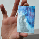 Kunst-ohne-Filter-061018-0021