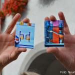 Kunst-ohne-Filter-061018-0023