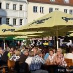 Altstadtfest-Neumarkt-2016-0045
