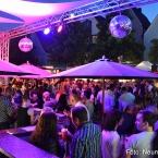 Altstadtfest-Neumarkt-2016-0223