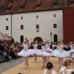 Altstadtfest-Neumarkt-2016-0327