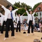 Altstadtfest-Neumarkt-2016-0343