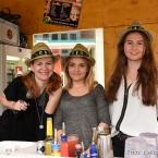 Altstadtfest-Neumarkt-2016-0358