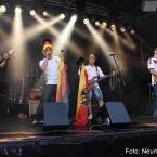 Altstadtfest-Neumarkt-2016-0600