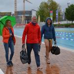 Freibadsaison-Neumarkt-2019-eroeffnet-0001