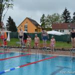 Freibadsaison-Neumarkt-2019-eroeffnet-0003