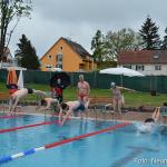 Freibadsaison-Neumarkt-2019-eroeffnet-0005