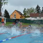 Freibadsaison-Neumarkt-2019-eroeffnet-0006