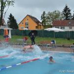 Freibadsaison-Neumarkt-2019-eroeffnet-0007