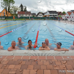 Freibadsaison-Neumarkt-2019-eroeffnet-0015