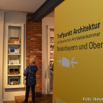 Architektur-im-Schuhkarton-2018-220218-0009
