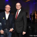 Architekturfest-Neumarkt-2018-100318-0002