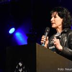Architekturfest-Neumarkt-2018-100318-0018