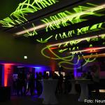 Architekturfest-Neumarkt-2018-100318-0079