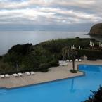azoren-2012-0008