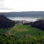 azoren-2012-0041