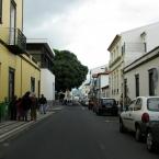 azoren-2012-0063