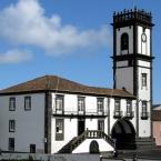 azoren-2012-0075