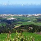 azoren-2012-0091