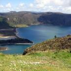 azoren-2012-0093