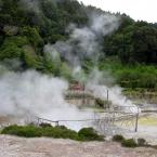 azoren-2012-0102