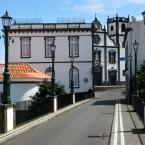 azoren-2012-0136