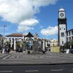 azoren-2012-0169