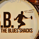BB-and-the-blues-shacks-0034