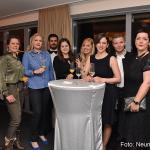 Ball-der-Gastronomie-2018-050318-0009