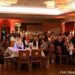 Ball-der-Gastronomie-2018-050318-0020