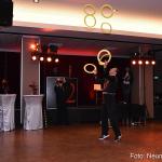 Ball-der-Gastronomie-2018-050318-0049