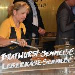 Bratwursthaus-Neumarkt-0007