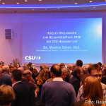 Markus-Soeder-Neujahrsempfang-CSU-280118-0007