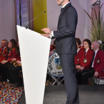 Markus-Soeder-Neujahrsempfang-CSU-280118-0026
