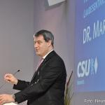 Markus-Soeder-Neujahrsempfang-CSU-280118-0036