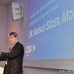 Markus-Soeder-Neujahrsempfang-CSU-280118-0037