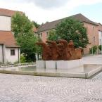 residenzplatz_2002_10