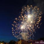 Fruehlingsfest-Neumarkt-2019-0097