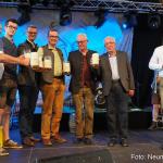Fruehlingsfest-Neumarkt-2019-0001