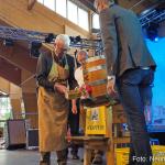 Fruehlingsfest-Neumarkt-2019-0003