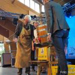 Fruehlingsfest-Neumarkt-2019-0004