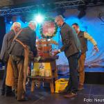 Fruehlingsfest-Neumarkt-2019-0006